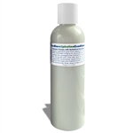 True Blue Spirulina Conditioner - 120 ml