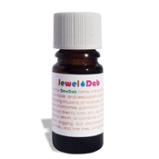 JewelDab 5ml