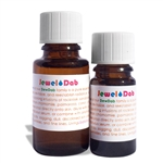JewelDab - 15ml