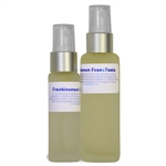Frankincense Face Tonic - 50ml