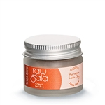 Moroccan Lava Clay Face Pack (15ml)
