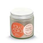 Moroccan Lava Clay Face Pack (70g)