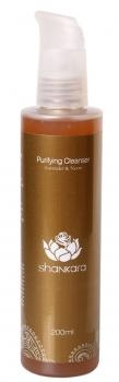 Shankara Purifying Cleanser