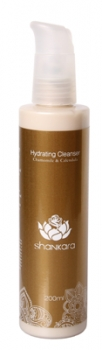 Shankara Hydrating Cleanser - Fine Line Collection Pitta