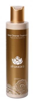 Shankara Deep Cleanse Treatment - Tri Dosha Collection