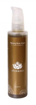 Shankara Reviving Body Wash