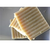 Rosemary Mint Green Tea Shampoo Bar - Living Earth Beauty