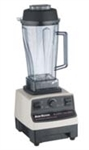 Commercial Ice Blender Wholesale