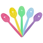 Spoon Heavy Weight Deluxe Spoons 1000 pcs Case