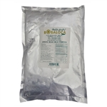 BOBA LOCA® GREEN BEAN MILK POWDER, 2.2 lbs (1kg) BAG