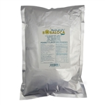 BOBA LOCA® PEANUT MILK POWDER, 2.2 lbs (1kg) BAG