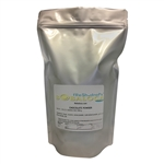 CHOCOLATE POWDER, 2.2 lbs (1kg) BAG