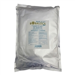 BOBA LOCA® JACKFRUIT MILK POWDER, 2 lbs (.9 kg) BAG