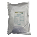 LAVENDER MILK POWDER, 1.32 Lbs 600g BAG