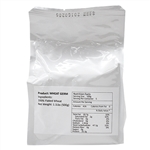 WHEAT GERM, 1.1 lbs (.5 kg) BAG