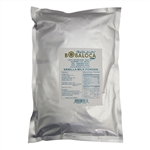 BOBA LOCA® VANILLA MILK POWDER, 2.2 lbs (1kg) BAG