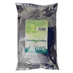 BOBA LOCA® COFFEE MIX, 4 lbs (1.81kg) BAG