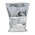 DURIAN FLAVOR POWDER 2 Lbs