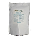 BOBA LOCA® MINT CHOCOLATE POWDER, 2.2 lbs (1kg) BAG