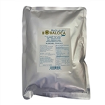 CASE OF ALMOND POWDER MIX, 2.2 lbs (1kg) BAG 20BG