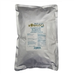 CASE OF COCONUT POWDER MIX, 2.2 lbs (1kg) BAG 20BG