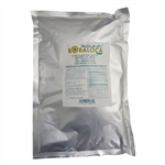BOBA LOCA® CHERRY MILK POWDER, 2.2 lbs (1kg) BAG