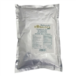 BOBA LOCA® SESAME MILK POWDER, 2.2 lbs (1kg) BAG