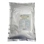 BOBA LOCA® PINEAPPLE MILK POWDER, 2.2 lbs (1kg) BAG
