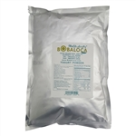 BOBA LOCA® YOGURT POWDER, 2.2 lbs (1kg) BAG