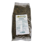 BOBA LOCA® GREEN TEA LEAVES, 240 grams +/-5% BAG