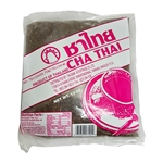 THAI TEA LEAVES - CHA THAI 13 oz