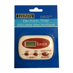 GOOD COOK DIGITAL TIMER