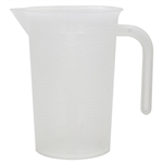 MEASURING CUP 500cc / 16oz