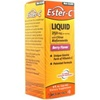 American Health Liquid Ester C 8 oz