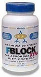 Absolute Nutrition F-Block