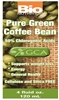 Pure Green Coffee Bean Liquid - 4 oz. by Bio Nutrition