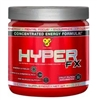 BSN NO-Xplode 2.0 Advanced Strength Pre-Workout