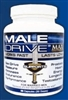 Male Drive Max - Natural Male Enhancement 30 Caps
