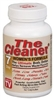 The Cleaner 7 Day Womens Detox Formula