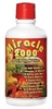 Miracle 2000 Liquid Multi Total Body Nutriton