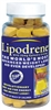 Lipodrene Diet Pills