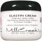 Mill Creek Elastin