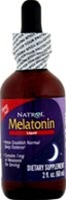 Natrol Liquid Melatonin 2 OZ.