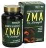 Nature's Plus ZMA Rx Strength