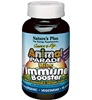 Animal Parade Kids Immune Booster Chewable