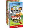 Nature's Plus Animal Parade DHA - Omega-3 90 Chewables