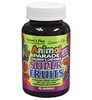 Nature's Plus Animal Parade Super Fruits