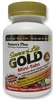 Source of Life Gold Multivitamin