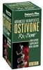 Nature's Plus Ostivone RX Bone Support