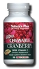 Ultra Chewable Cranberry Supplement